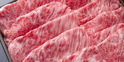 牛肉・豚肉・鶏肉の注文